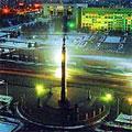Фото Алматы