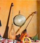 Музыка и музыкальные инструменты