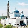 Aktobe, Kazakhstan