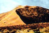 Алматинская область. Природа Казахстана