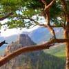 Бурабай - Государственный Национальный Природный Парк