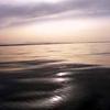 Озеро Алаколь. Казахстан